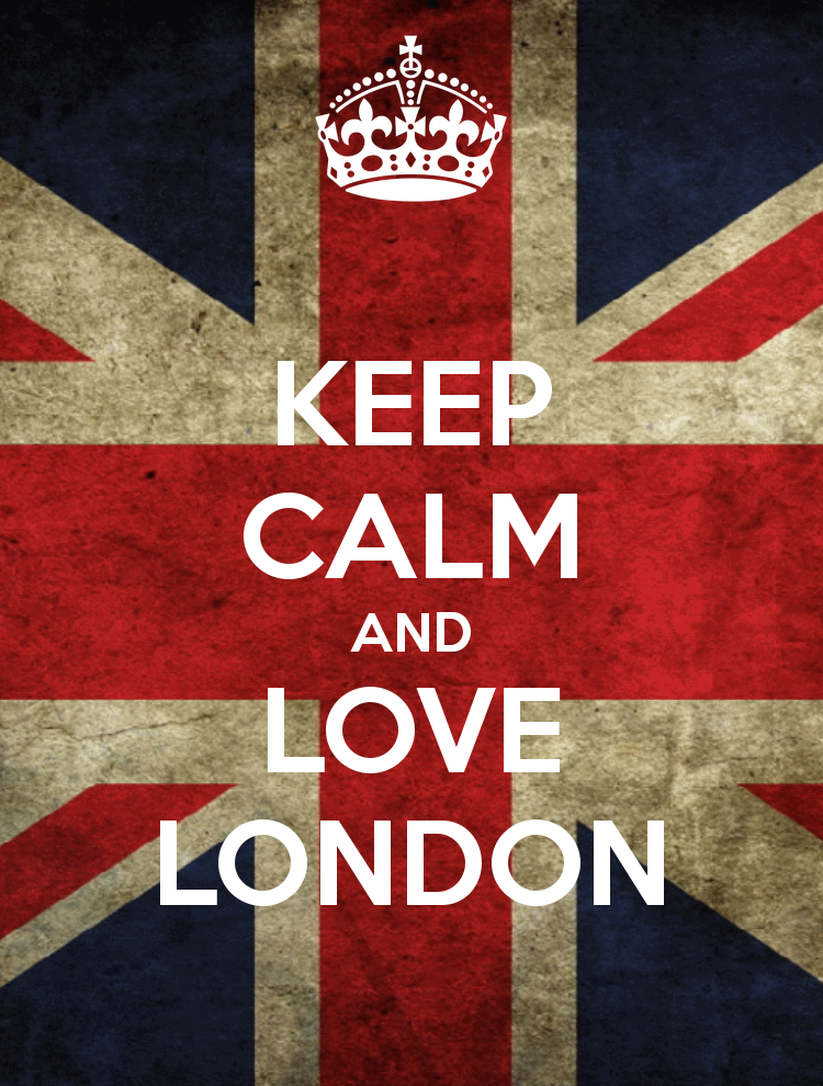 keep-calm-and-love-london-379.png