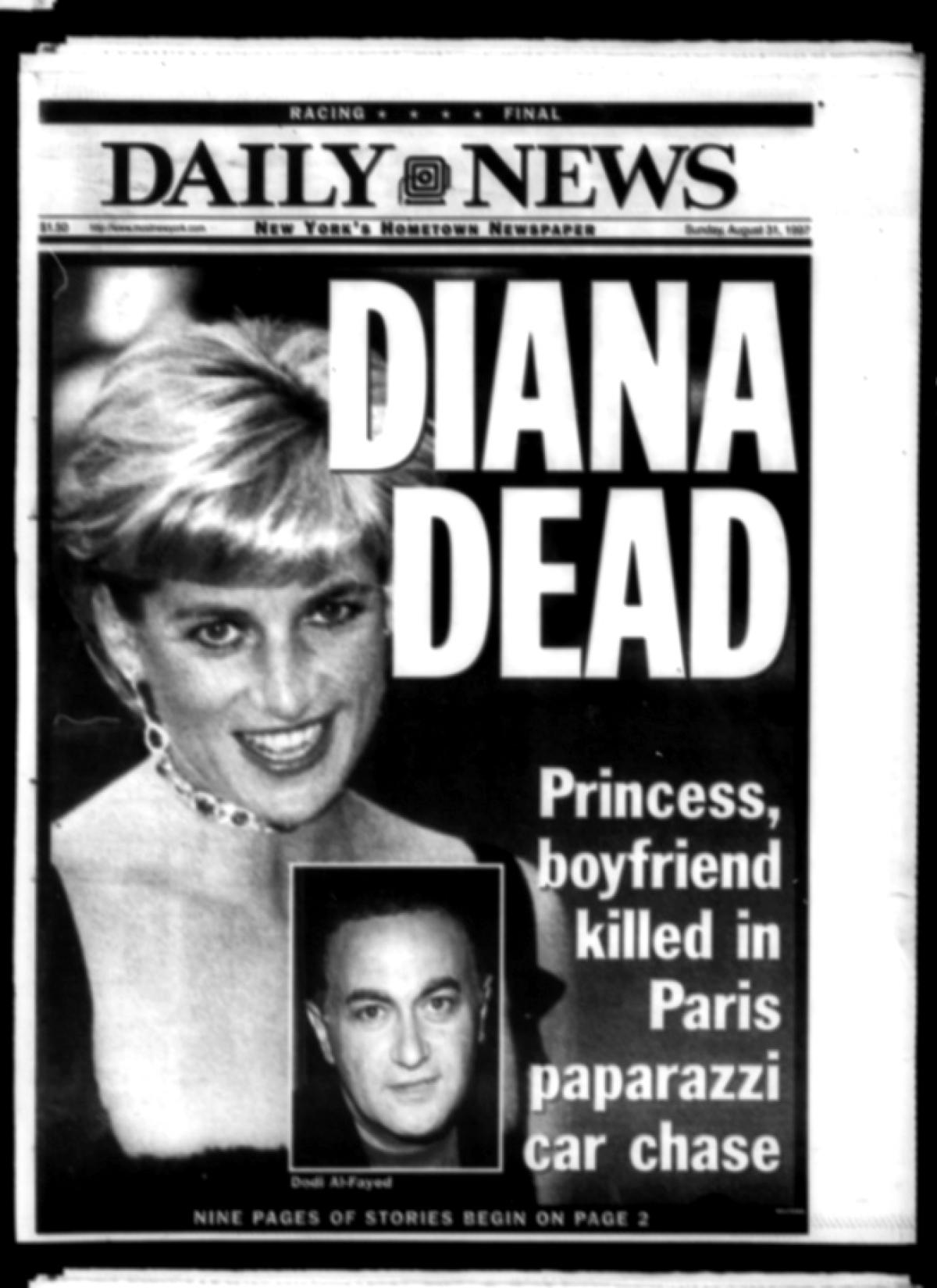 princess-diana-death-headlines-new-york-daily-news.jpg
