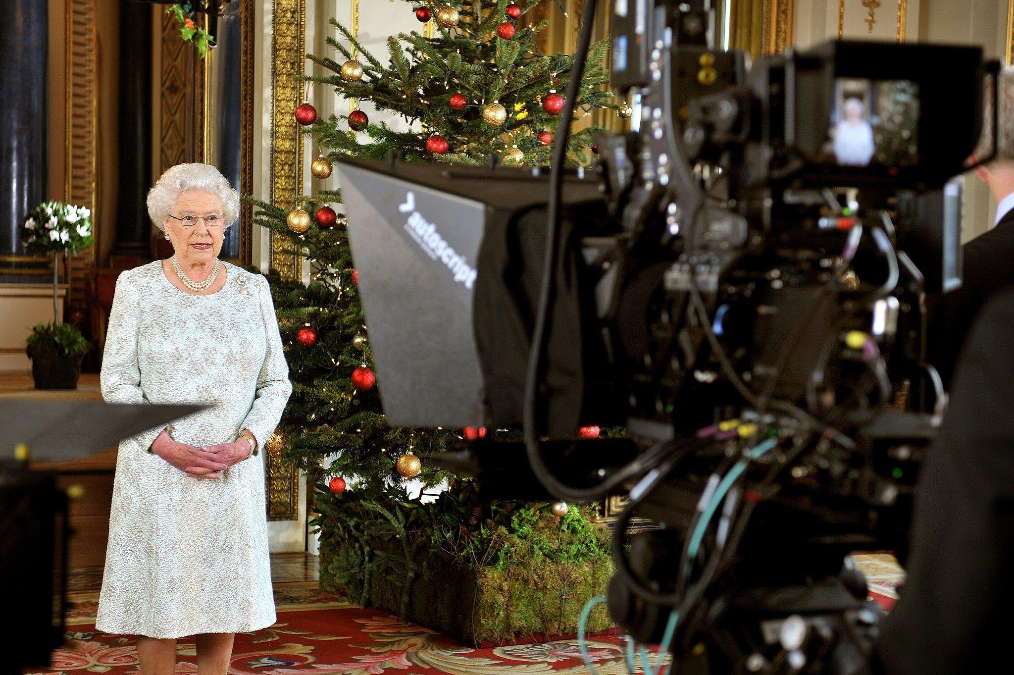 queen-elizabeth-ii-recorded-her-christmas-message-commonwealth.jpg