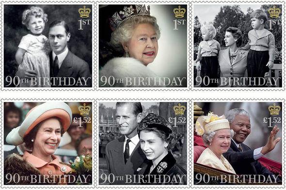 queen_90_stamp.jpg