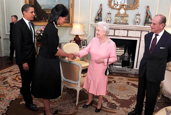 queen_elizabeth_ii_president_obama_first_lady_wqzwchbazhil.jpg
