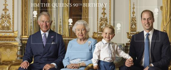 queenstamp902004a.jpg