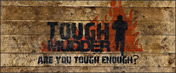 tough-mudder.jpg