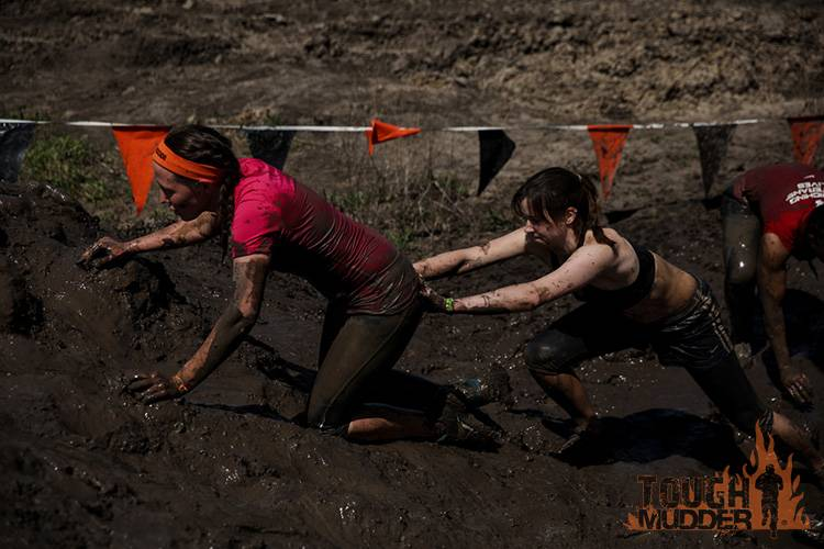 tough-mudder_mud-mile_mud-pit-run_pull-ups_boost_1.jpg