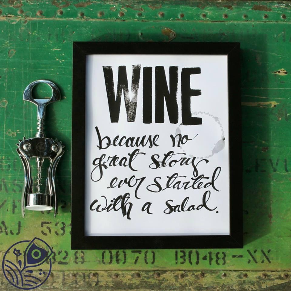 wine_fest.jpg