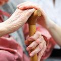 Pszichoterápia és az egészségmagatartás intervenciói az idősek ellátásában