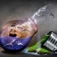 3 dolog, amit megtehetsz a környezetedért