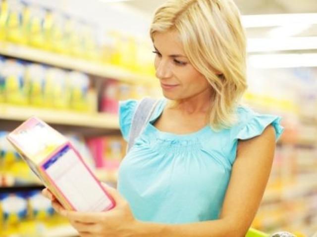 Ezekre figyelj vegánként, ha bevásárolsz