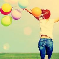 A Boldogság