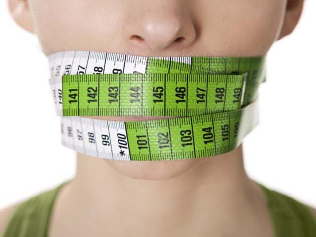 Diéta vs. életmód