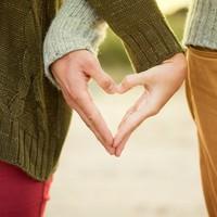 5 tipp a harmonikus párkapcsolatért