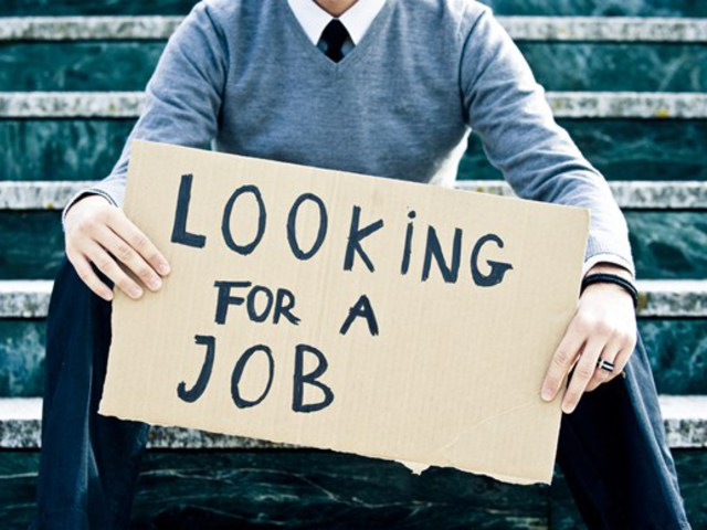 A munkanélküliség pozitív oldala