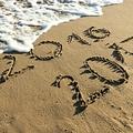 4 +1 tipp, hogy hogyan készüljünk fel az új évre