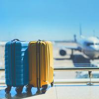 Hogyan pakolj okosan, ha repülővel utazol
