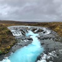 Izland, az elérhető természeti csoda