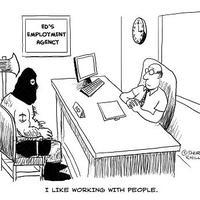 Állásinterjú HR-es szemmel