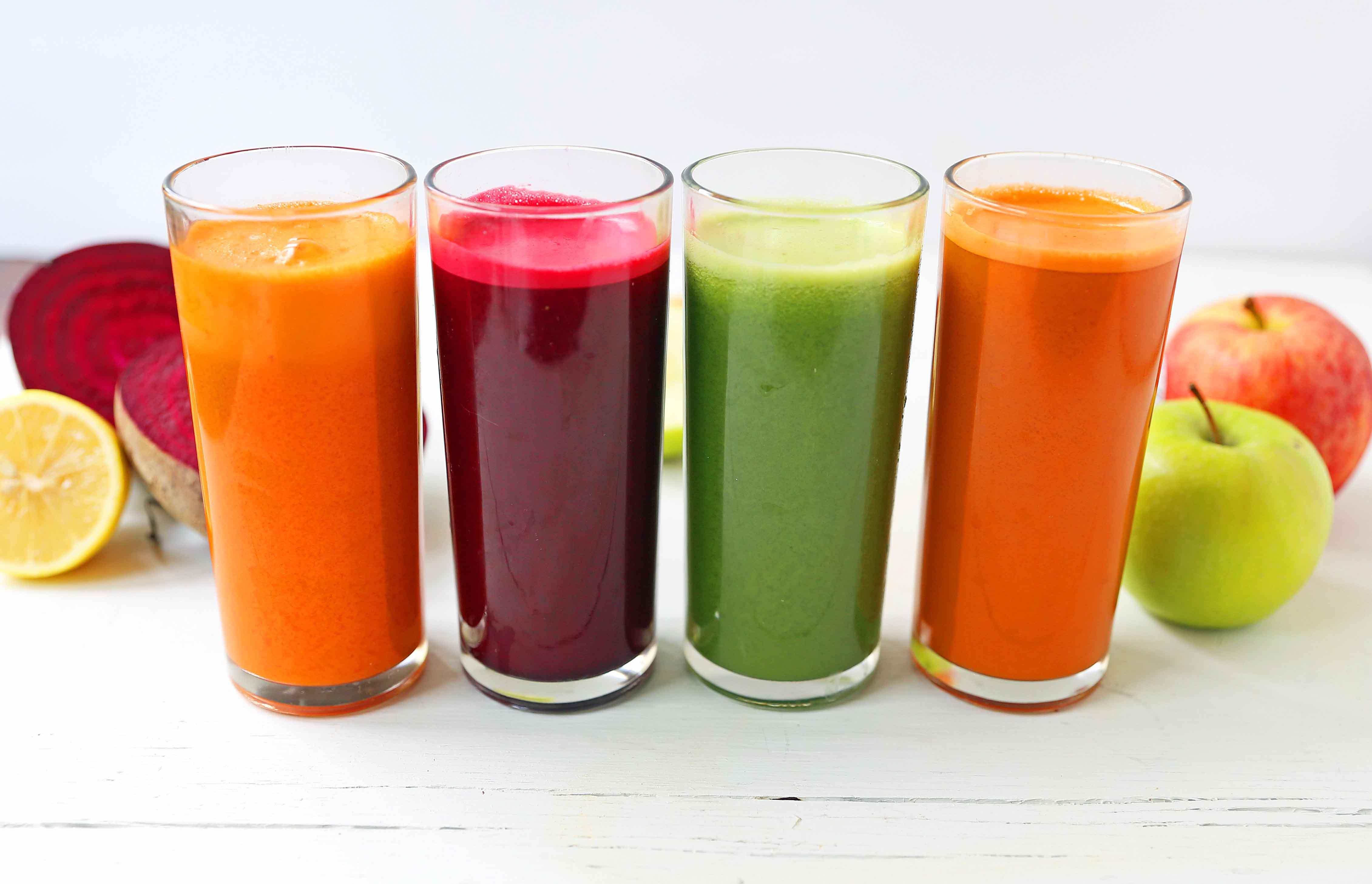 healthy-juice-cleanse-recipes-1.jpg