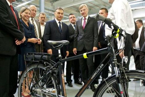 1109_bicycle.jpg