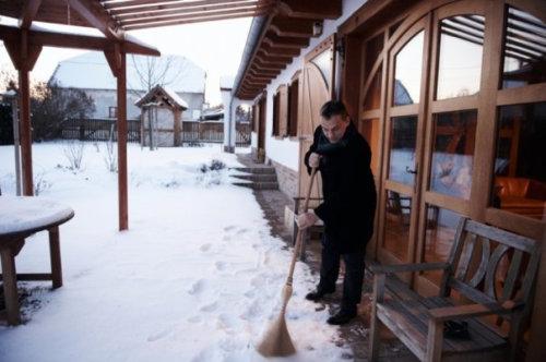 1127_snow.jpg
