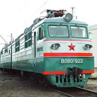 A transzszibériai vasút