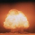 A világ atomöklei - 9. rész