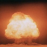 A világ atomöklei - 8. rész