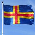 Egzotikus országok 17.0 - Åland