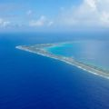 Egzotikus országok 12.0 - Tuvalu