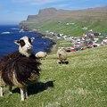 Egzotikus országok 15.0 - Feröer