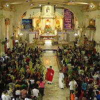 Extrém húsvét filippínó módra