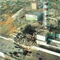 A fukusimai katasztrófa