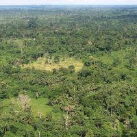 Egzotikus országok 5.0 - Libéria