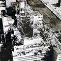 Az utolsó atomváros
