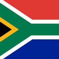 Az apartheid - 3. rész