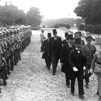 A magyar-szlovák háború