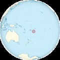 Egzotikus országok 21.0 - Tonga