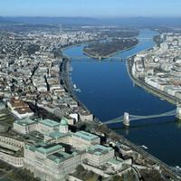 Merre keresselek, Budapest?