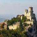Egzotikus országok 6.0 - San Marino