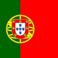A portugál gyarmati háborúk