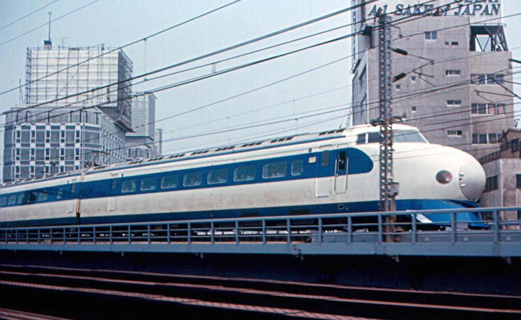 0_series_yurakucho_19670505.jpg