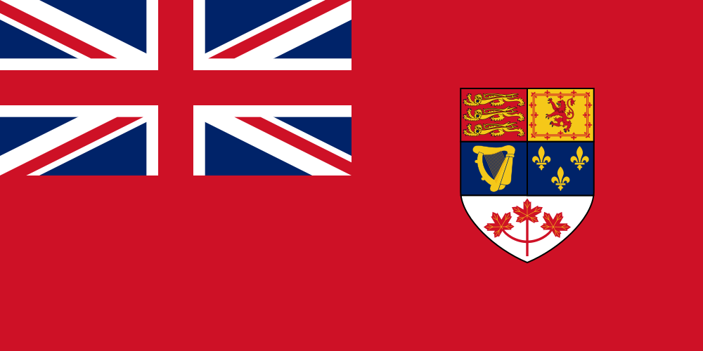 1000px-canadian_red_ensign_1957_1965_svg.png