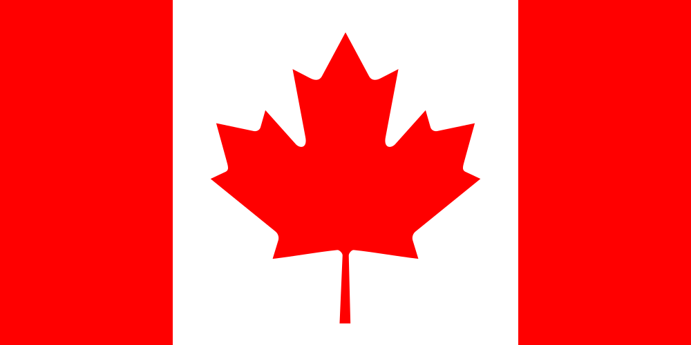 1000px-flag_of_canada_svg.png