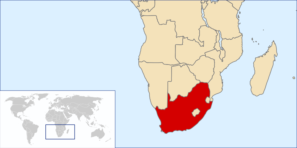 1000px-locationsouthafrica_svg.png