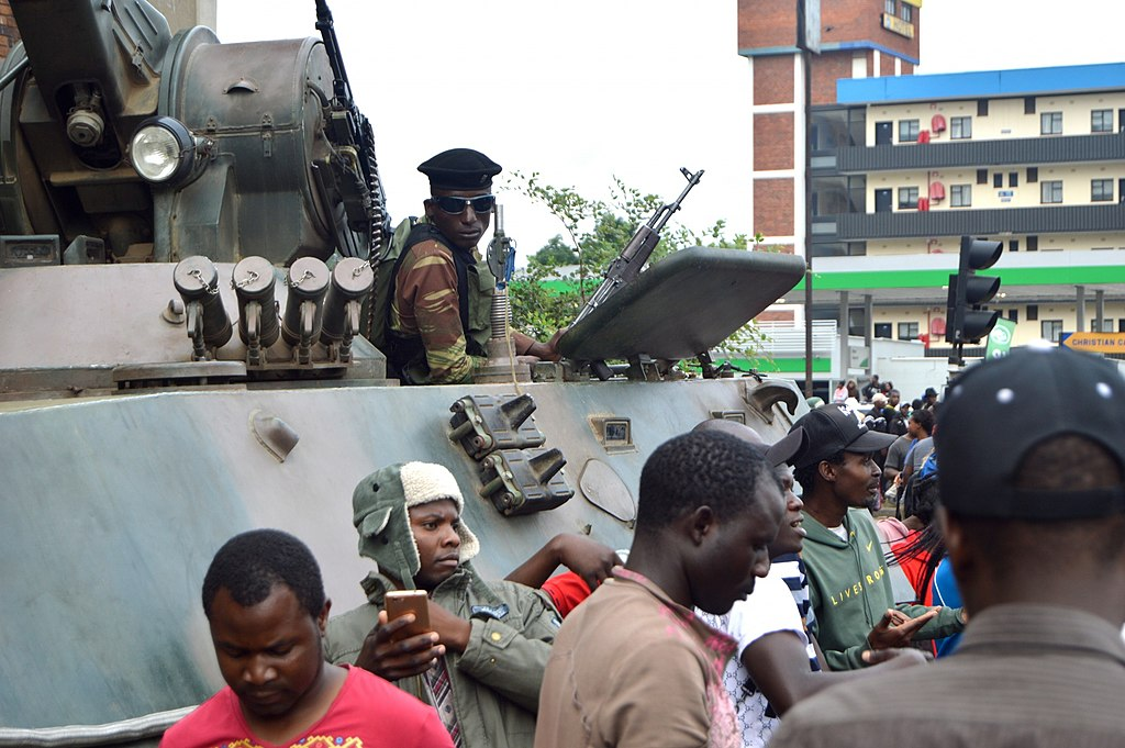 1024px-a_tank_in_harare_during_the_coup.jpg