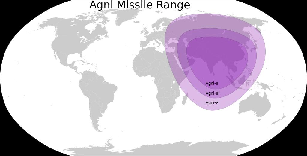 1024px-agni_missile_range_svg.png