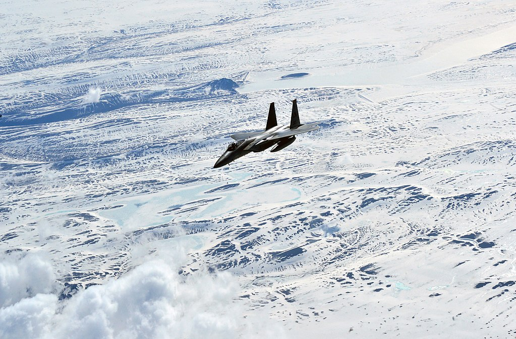 1024px-an_f-15c_eagle_flies_over_iceland_during_icelandic_air_surveillance_and_policing_april_22_2015.jpg