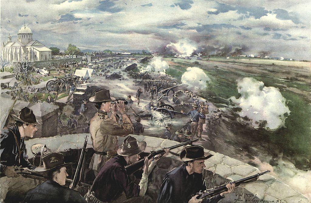 1024px-battle_before_caloocan_02-10-1899.jpg