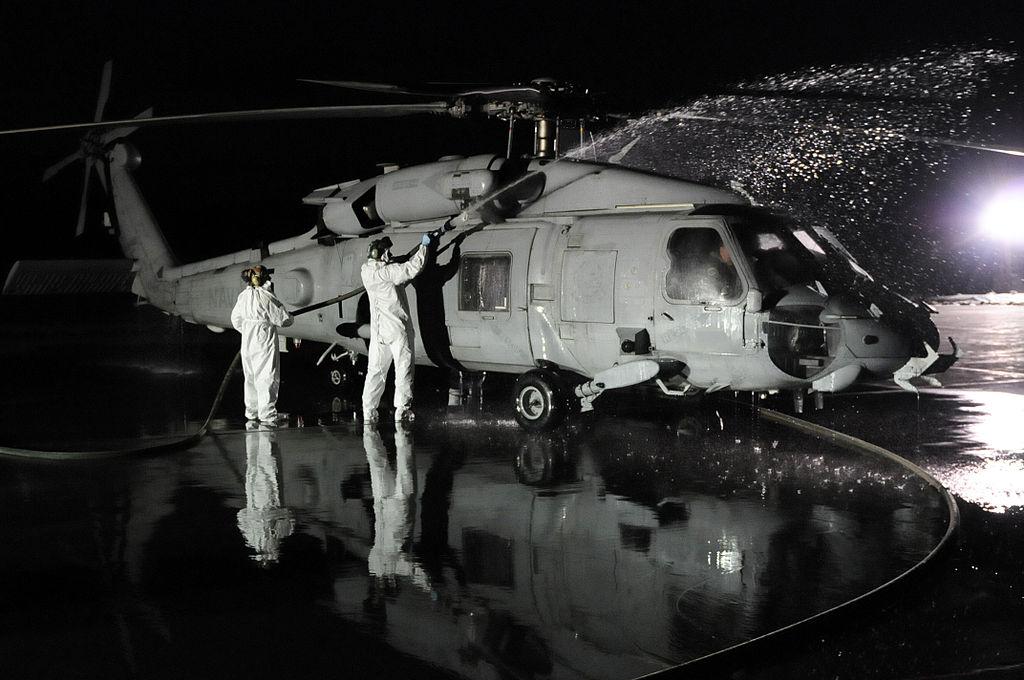1024px-chopperdecon2011.jpg