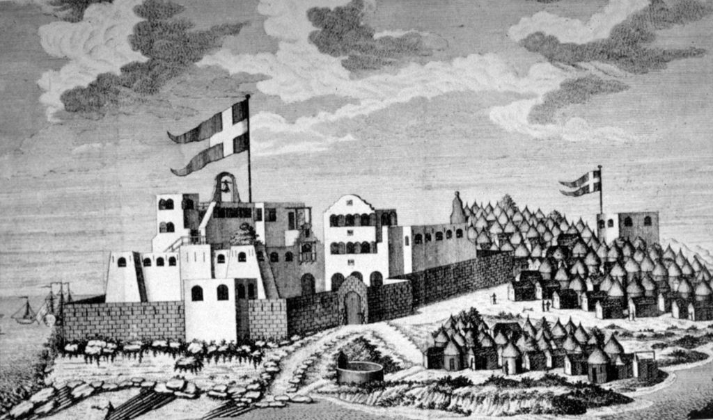 1024px-christiansborg_castle2.jpg
