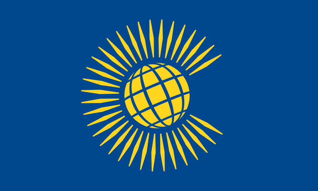 1024px-commonwealth_flag_2013_svg.png